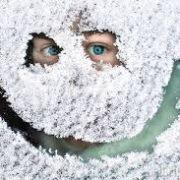 Синоптики: резкое похолодание и морозы идут в Новосибирск