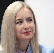 Премьер Мишустин уволил уроженку Новосибирска «младшую сестру Кличко»