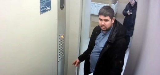 Красноярца обвинили в нападении на сотрудников ФСБ. Они не представились при задержании и получили струю из перцового баллончика