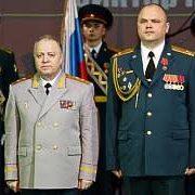 Власти Новосибирска увеличат выплаты Городецкому и митрополиту