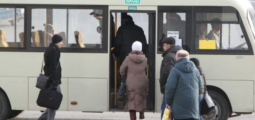 Барнаул войдет в федеральный проект по обновлению городского транспорта