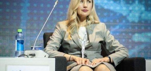 Премьер Мишустин уволил сибирячку с поста замглавы Минздрава после ее выступления