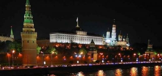 Предлагавшего «мочить» журналистов губернатора выгнали из «Единой России»