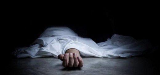 Тела двух пенсионеров обнаружили в запертых квартирах в Кировском районе Новосибирска
