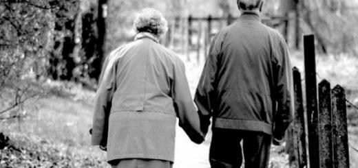 Пожилая пара умерла в квартире Новосибирска
