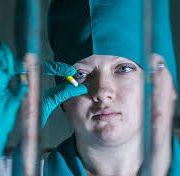 Медики Новосибирска обследовали двух пациентов с подозрением на коронавирус