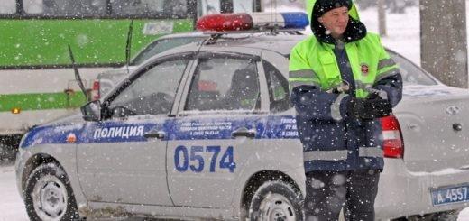Чуйский тракт перекрыли в Алтайском крае из-за разгула стихии