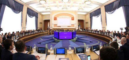 """«""""ЕР"""" меняет правила перед каждыми выборами»: отмена списков в горсовет Новосибирска 2020 года"""