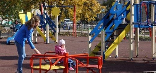 Районы-лидеры Новосибирской области по развитию своих территорий-2020