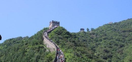 Россия приостанавливает въезд для граждан Китая