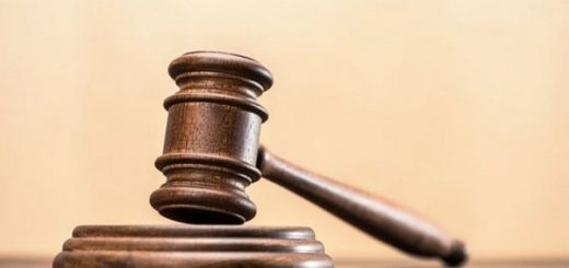 В Новосибирске арест главы отдела регуправления СК и его юристов признали законными
