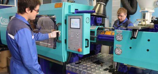 Нанотрубками обеспечит весь мир установка, запущенная в Академгородке