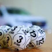 Восемь миллионов выиграл в лотерею водитель из Новосибирска