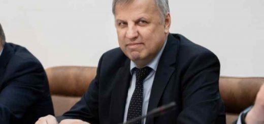 На строительство синхротрона в Новосибирске выделили миллиард рублей