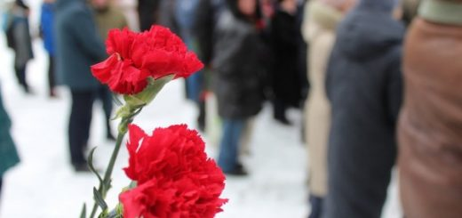 Выплаты к Дню Победы: кто получит 75 тысяч рублей