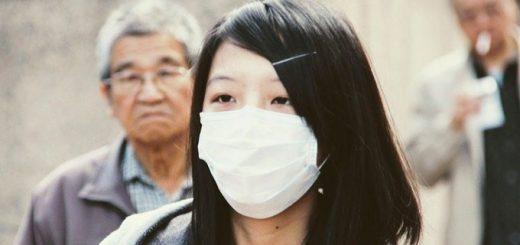 Китайцам запретили въезжать в Новосибирскую область