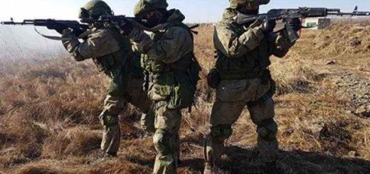 Бердчане против открытия центра ФСИН на месте казарм спецназа
