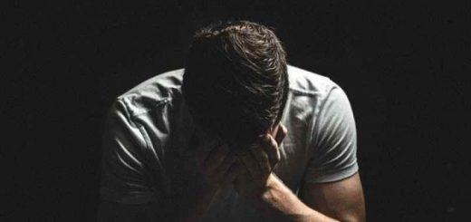 Бердчанину грозит 5 лет лишения свободы за сломанную руку врача