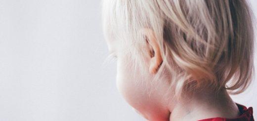 На учете у алтайских детских онкологов состоят около 700 детей