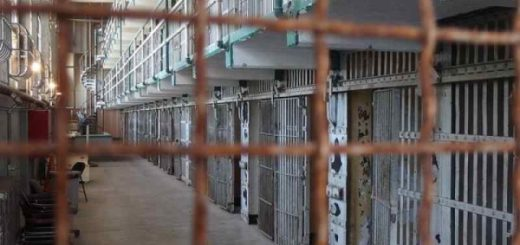 Казармы спецназа в Бердске переделают в исправительный центр