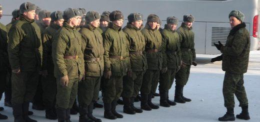 Три дня подряд дороги на Алтае будут перекрывать из-за военных колонн
