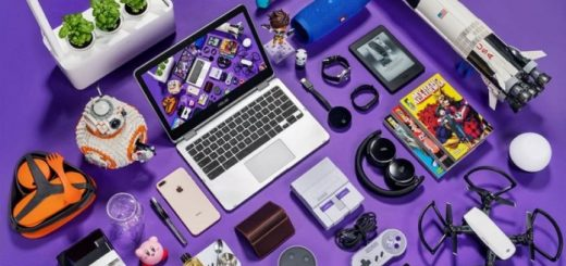 Сбербанк выяснил, какую электронику активнее всего покупали сибиряки в январе