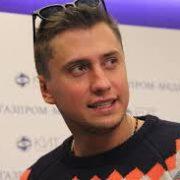 Расплатился с новосибирскими приставами звезда сериала «Мажор»
