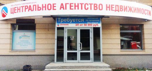 Кто убил «живые квартиры»: риэлторы Новосибирска отменили эпидемию фейкового жилья