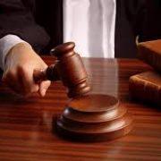 Суд рассмотрит уголовное дело экс-главы Новосибирского района