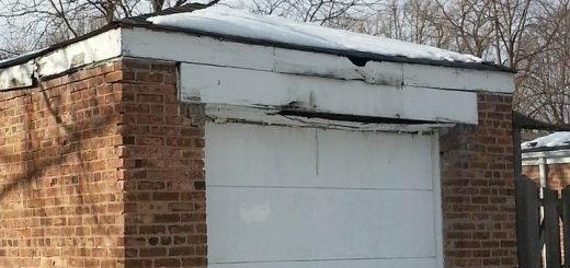 Барнаулец ответит за убийство коллеги жены в гаражном кооперативе
