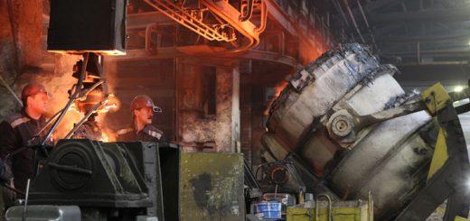 О прорывах и провалах промышленных предприятий Рубцовска