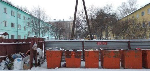 «10% можно вернуть»: новосибирский мусорный оператор заявил о желании повысить тариф