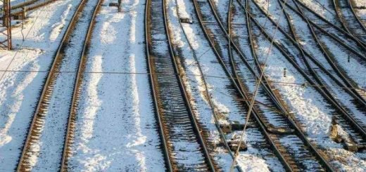 Сибирячка отсудила у РЖД 70 тысяч рублей за смерть сестры