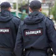 В Новосибирске за ошибки в статистике наказали десятки полицейских
