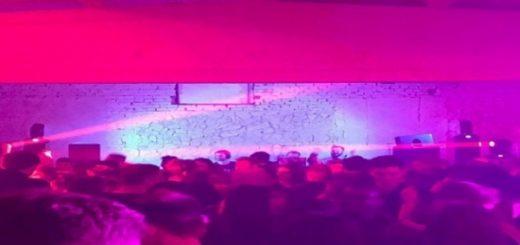 Выживших после обрушения кровли на вечеринке в Академгородке проверят на наркотики