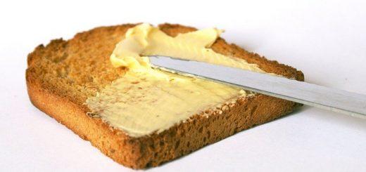 Алтайский край возглавил топ-20 производителей сливочного масла в России