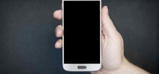 На Алтае мужчина отомстил жене, рассылая ее интимные видео