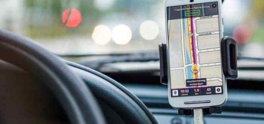 Uber, Gett и «Яндекс.Такси» не работают в Новосибирске