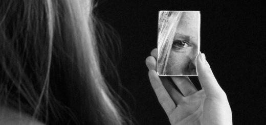В Барнауле девушка умерла от анорексии и туберкулеза