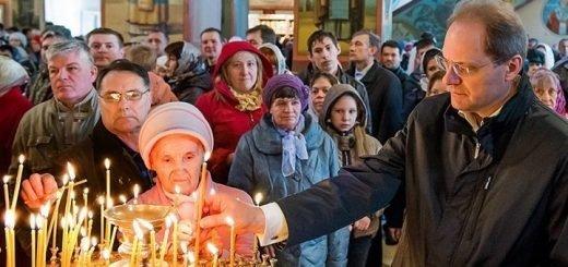 Числа недели: щедрые выплаты бывшим чиновникам и скромные похороны пенсионеров