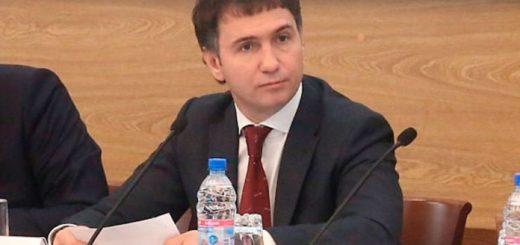В горсовете Новосибирска проголосовали за новый порядок отзыва депутатов и мэра