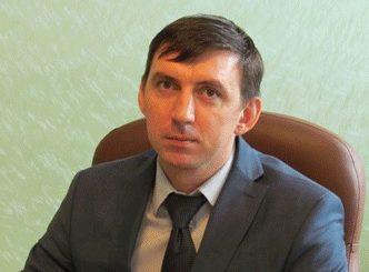 Директор новосибирского института СО РАН задержан по подозрению в махинациях с научным грантом
