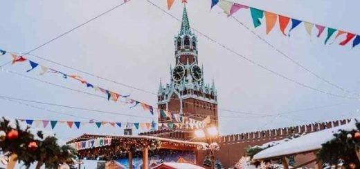Дополнительный выходной ждет россиян в апреле