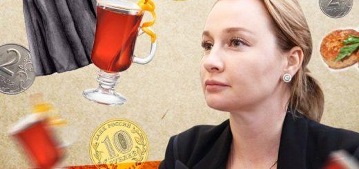 Депутат омского горсовета уклонилась от уплаты налогов на 20 млн