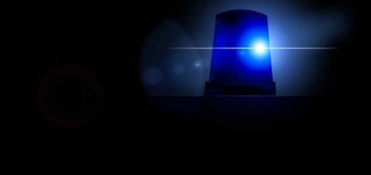 Два сотрудника полиции покончили с собой в Красноярском крае