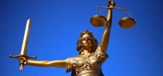 Бийские авторитеты обвиняются в похищении и попытке убийства