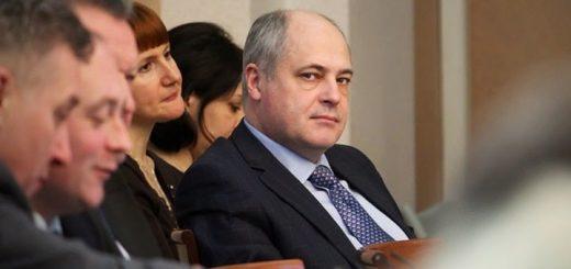 Бывшие вице-мэры Новосибирска не пришли в суд как потерпевшие