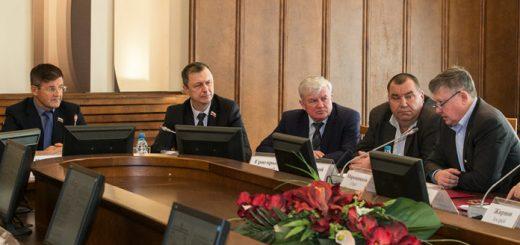 Жителям Новосибирской области оценили темпы сбора валежника
