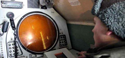 Глава НИИ электронных приборов отправлен под домашний арест