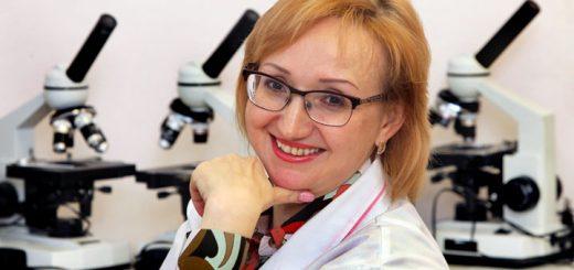 Алтайская аспирантка получила поддержку Российского фонда фундаментальных исследований